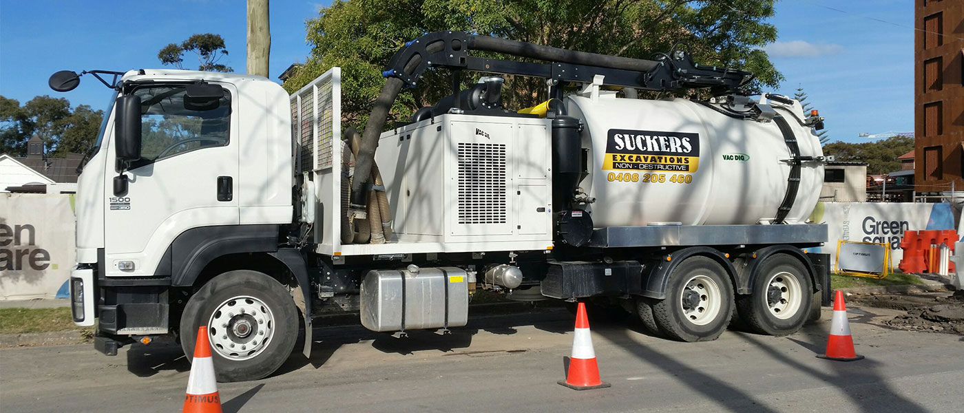 excavation-company-sydney